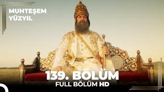 getlinkyoutube.com-Muhteşem Yüzyıl 139. Bölüm (HD) (Final)
