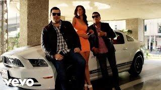 Banda Coraleña, Joey Montana - Picky