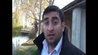 getlinkyoutube.com-Nadir Salyan - Baliq ovu