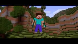 getlinkyoutube.com--TNT- - A Minecraft Parody : OHHHHHHHHHHHHHHHH TNT
