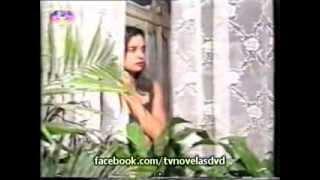 Daniella Perez Últimas cenas Novela De Corpo e Alma TV GLOBO 1992