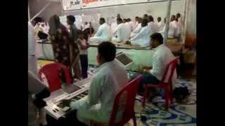 getlinkyoutube.com-the pentecostal mission Kanjampuram