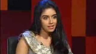 getlinkyoutube.com-Asin interview malayalam actress 6