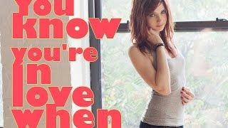 getlinkyoutube.com-Sexy russian girls   Young & beautiful