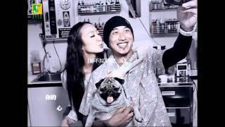 getlinkyoutube.com-井柏然《愛情掉在哪裡》Official 完整版 MV [HD]