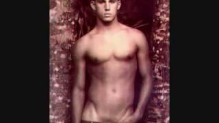getlinkyoutube.com-Channing Tatum hot and sexy