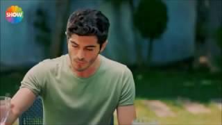 Mola mola mera yar mila dy | Rahat Fateh Ali | Hindi movies song | Punjabi songs • Latest 2017 songs