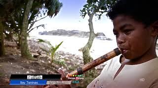 Zarah-Ilay teninao