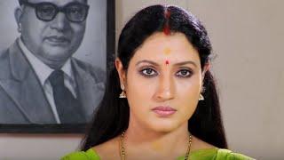 getlinkyoutube.com-Manjurukum Kaalam | Episode 256 - 20 January 2016 | Mazhavil Manorama