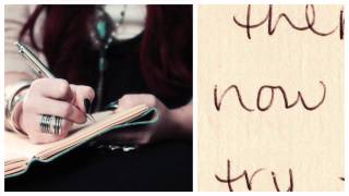 getlinkyoutube.com-Demi Lovato - Give Your Heart A Break (Lyric video)