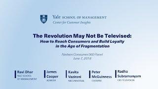 Building Customer Loyalty?