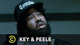 getlinkyoutube.com-Key & Peele - Rap Album Confessions