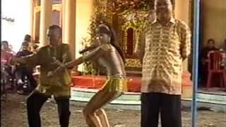getlinkyoutube.com-Campursari Nonton Bokong .......