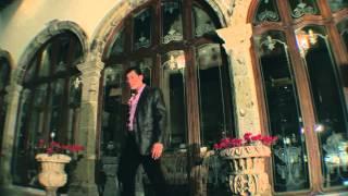 getlinkyoutube.com-Adrian Acosta - Te Veias Mejor Conmigo