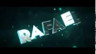 getlinkyoutube.com-intro com o nome rafael