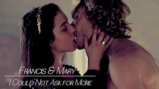 Francis & Mary | I Could Not Ask for More