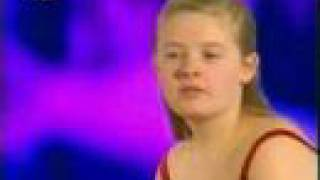 getlinkyoutube.com-Barbara Anne Kelly