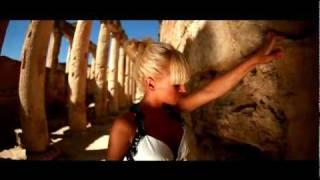 getlinkyoutube.com-ANDA ADAM feat. DDY - Show Me [Official Video]