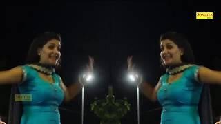 Sapna choudry new super hot song dance haryana full xxx Dance india xxx dance width=