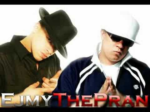 Mendigo - Hector el Father Ft. Vico C juicio Final
