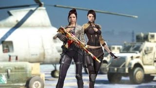 getlinkyoutube.com-Counter Strike-LC Update 7.0 (60fps) ☆