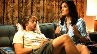 "getlinkyoutube.com-Densi Scenes from ""Impact"" (5x02) NCIS: Los Angeles - {Bright version 720p}"