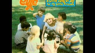 Evie - A Little Song For My Little Friends - 1978 (FULL ALBUM)