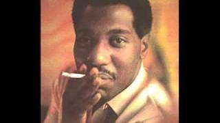 getlinkyoutube.com-Otis Redding-Pain in My Heart