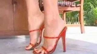 getlinkyoutube.com-red Mules