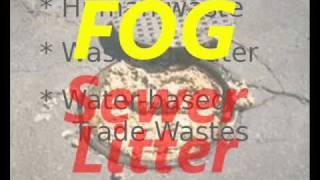 getlinkyoutube.com-The FOG-Story-  Captioned