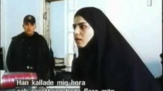 getlinkyoutube.com-رسیدگی به طلاق در دادگاههای شرعی ایران