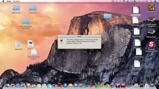getlinkyoutube.com-How to install Cisco Packet Tracer on Mac Os X