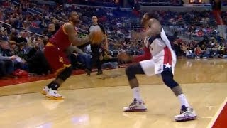 getlinkyoutube.com-Kyrie Irving Top 15 crossovers 2014