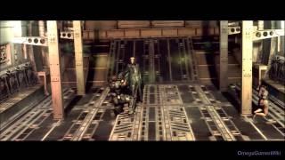 getlinkyoutube.com-バイオハザード5 - Chapter 6-3 PRO S ランク ノーダメージ プレイ動画