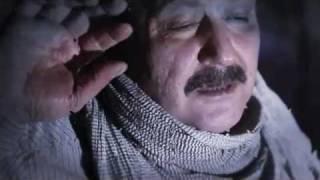 getlinkyoutube.com-Kamal Mohemad Ladway To 2012