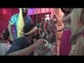 Ghagra | Punjabi Wedding Lip Dub | #amanreena