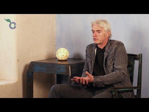 Nicolas Beriot : de la crise environnementale à l'abondance