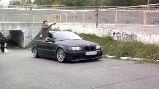getlinkyoutube.com-EXPO CRAIOVA !!!!! Craiova Drift & LEGAL DRIVE
