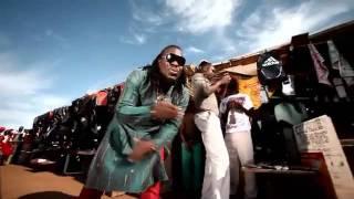 getlinkyoutube.com-Plantain Boy (Official Music Video) - Timaya | Official Timaya