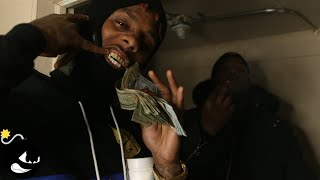 getlinkyoutube.com-Famous Dex x Famous Irv x Ghost - Getting Money (Music Video) | Shot By @Campaign_Cam