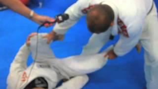 Video Aula - Alexandre Reis