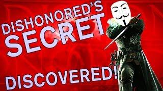 getlinkyoutube.com-The SCIENCE! of Dishonored's BIGGEST SECRET