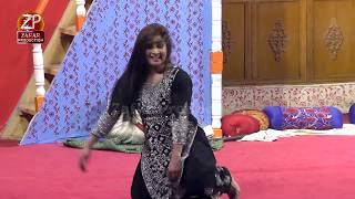 Sania Bhatti   Chan Maiya   New Super Hit Dance   Babar Thethar Multan   Zafar Production Official