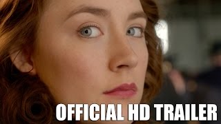 BROOKLYN: Official HD Trailer
