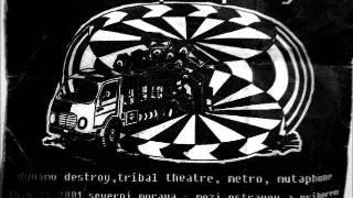 getlinkyoutube.com-Metro Sound System - QBE LiveSet 2002 (Part I)
