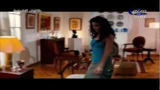 getlinkyoutube.com-JADID KLIPS PARTE 30 (2013)