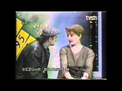 Cekja Berat Humor 1995.avi