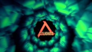 getlinkyoutube.com-Adapt Studio Intro by Xue