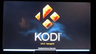 getlinkyoutube.com-Installing the Kodi Master Wizard and Your Android TV Build 1.3