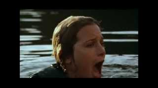 Lake Placid (1999) - Theatrical Trailer width=